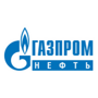 preview-logo-gazprom-neft3